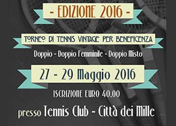 tennis_bergamo_mimetal